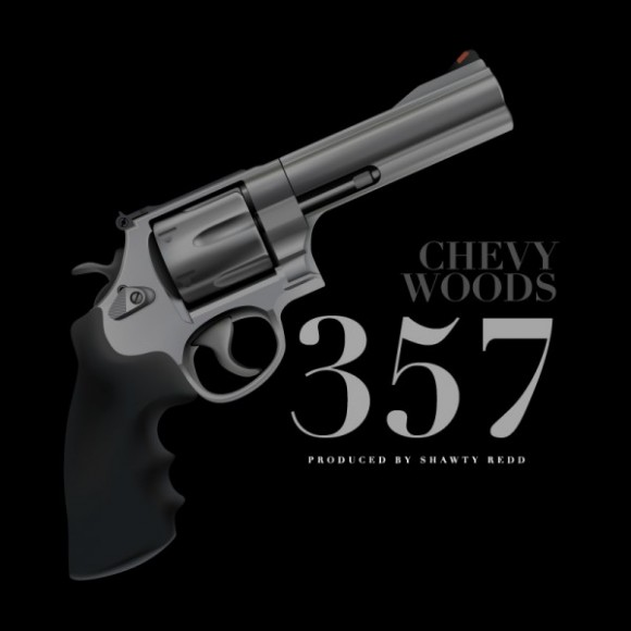 Chevy-Woods-357-Artwork